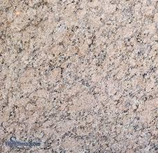 Granite Tile 12x12 Polished by Warehouse Blowout Tiles Sale U2013 Mega Marble