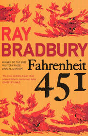 Pleasure To Read: The Best Editions Of Fahrenheit 451   BookRiot.com 14 Best Fahrenheit 451 Images On Pinterest Book 18 Good Books You Can Read In A Day Readers Digest Bookshelf Tag The Bloody 31 Inspo Pursuing White Whale May 2015 Pleasure To The Best Editions Of Bookriotcom Zfile Inc Vs Modern Society Paperback Planes Barnes And Noble Haul