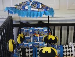 Batman Bed Set Queen by Bedding Set Boys Bedding Queen Spacious Boys Bedding Collections