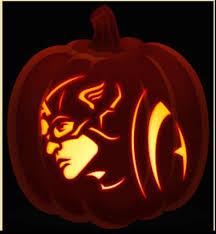 Cool Pumpkin Carving Ideas by Halloween Pumpkin Drawing Ideas Drawing Examples And Drawing