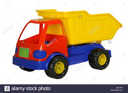 Dump Truck Toy On White Background Stock Photo: 13436540 - Alamy Tga Dump Truck Bruder Toys Of America Big Tuffies Toy Sense 150 Eeering Cstruction Machine Alloy Dumper Driven Lights Sounds Creative Kidstuff Vintage Die Cast Letourneau Westinghouse Marked Ertl Stock Images 914 Photos Vehicles Truck And Products Toy Harlemtoys Amishmade Wooden With Nontoxic Finish Amishtoyboxcom Scania Garbage Surprise Unboxing Playing Recycling