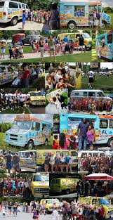Atlanta Ice Cream Truck | Children's Birthday Party; Kid's | Pennsylvania Police Respond To Ice Cream Truck Road Rage Eater In The Dead Of Winter Mister Softee Trucks Wars Still Icecreamtruck15501411280x960 Atlanta Personal Injury Lawyer Blog Soft Serve Ice Cream Truck Orlando Food Roaming Hunger Iscream Catering For Parties Big And Vwvortexcom What Hell Happened Accsories Frenchs Co Surly Outback Bikes Ga Design An Essential Guide Shutterstock The Original Smart Snacks In Schools Since 1980 Richs