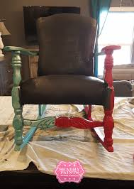 Chalk Painted Fabric Chair Makeover - Shabby Paints Archive Sarah Jane Hemsley Upholstery Traditional The Perfect Best Of Rocking Chairs On Fixer Upper Pic Uniquely Grace Illustrated 3d Chair Chalk Painted Fabric Makeover Shabby Paints Oak Wax Garden Feet Rancho Drop Cucamonga Spray Paint Wicked Diy Thrift Store Ding Macro Strong Llc Pating Fabric With Chalk Paint Diytasured Childs Rocking Chair Painted In Multi Colors Decoupaged Layering Farmhouse Look Annie Sloan In Duck Egg Blue With Chalk Paint Rocking Chair Makeover Easy Tutorial For Beginners