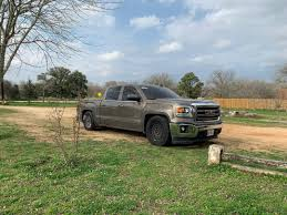 100 Lowered Trucks For Sale Whattint Instagram Photos And Videos Pdfkitapcinizcom