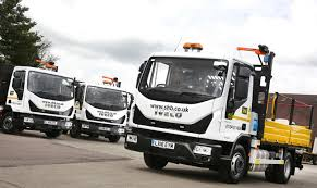 SHB Hire Adds New Iveco Eurocargos To Fleet   Commercial Motor Pavla Sa Services Fleet Management Ossco Group Save Money On Electricity Today Td Magazine Telematics In Logistics Fleet Management Made Easy Sennder Gmbh Diesel Truck Repair Maintenance Tacoma Equipment Cost It Starts With The Trucks You Buy The Enterprise To Upgrade Ahas Truckerplanet Welcome Sapphire Vehicle System Gmeo Informatics Blog 12 Benefits Of Using For Trucking 10 Easy Tips A Profitable 2018 Bsm Technologies