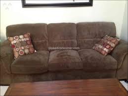 cindy crawford home beachside sofa reviews okaycreations net