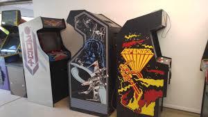 31 Arcade Games Joust, Star Trek, Gorf, Tempest, S.. In Collectibles ...