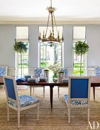 Dining Room Table Decorating Ideas For Spring by The Most Beautiful Dining Room Design Ideas For Spring U0026 Summer