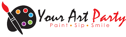Your Art Party | Paint And Sip In Glendale, AZ – Glendale Painting ... The Painted Cabernet A Paint Sip Studio Santa Bbara Oxnard Man Wakes Up From Stroke A Talented Artist 20 Off Servicemarket Coupons Promo Discount Codes Wethriftcom Cheers To Art Ccinnati Ohio Pating Homecraftology Home Craftology Coupon For Pating With Twist Free Things To Do In Portland Maine Houston Coupon Park N Fly Economy Iclothing Code Supp Store Cotton Storefront Notonthehighstreetcom Asian Thai Restaurant Fernand Lger French Whose Abstract Mechanical Patings