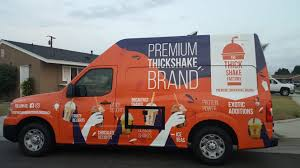 THICKSHAKE SWEET WHEELS Food Truck: Catering Orange County - Food ... Sweet Jeanius Indianapolis Food Trucks Greg Chevrolet Buick In Conneaut Oh Serving Ashtabula Mack Rmmodel Water Truck Working The I94 Project I Flickr Diesel Brothers A Food Ruckus Order With Louisvilles Glutenfree N Wheels Truck 95000 Prestige Custom Sweetfrog Mobile To Offer Froyo At Concerts Sweet Pea Mud Bog 2010 Trucks Gone Wild Youtube Spot Accsories And 2002 Dodge Ram 2500 Its So Photo Image Gallery