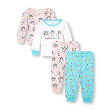 newborn girl clothes children u0027s place 10