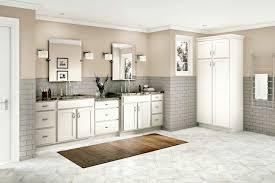 Merillat Cabinets Classic Line by 14 Best Of Bathroom Home And Interior Homefitnessabcs Com