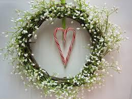 Christmas Wreath Yourself Crafting Ideas Door With Art N Craft