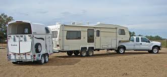 Tblq - Welcome To Mrtrailer.com Used 1983 Nuwa 25db Class C Motorhome For Sale Gone Camping Rv Alaskan Campers Dub Box Usa Fiberglass Food Carts Event 2007 Freightliner Sportchassis Ranch Hauler Luxury 5th Wheelhorse Gonorth Car Camper Rental New Used Trailers Tenttravel Popuptruck Live Really Cheap In A Pickup Truck Camper Financial Cris Tblq Welcome To Mrtrailercom Truck For Sale 99 Ford F150 92 Jayco Pop Upbeyond Host Rvs For Sale Rvtradercom Stablelift System 8lug Magazine