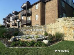 3 Bedroom Apartments Wichita Ks by Search Rentals