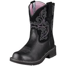 24 New Black Cowgirl Boots For Women | Sobatapk.com Justin Mens Naked Finish Square Toe Western Boots Boot Barn Stampede Steel Laceup Work 14 Best Images About On Pinterest Boots Sweet Camo Waterproof Wyoming 10 24 New Black Cowgirl For Women Sobatapkcom Tony Lama Shes Country Ranch Road 42 Bootbarn Explore Lookinstagram Web Viewer Full Quill Ostrich Cowboy Casual Shoes Justin Boot Gypsy Womens Round