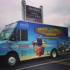 Maui Wowi Hawaiian Coffees & Smoothies - San Antonio Food Trucks ... Hawaii Usa Full Year 2015 Toyota Tacoma Upholds Cadeslong Top Ten Taco Trucks On Maui Tacotrucksonevycorner Time Sign Stock Photos Images Alamy Fruit For Sale On Kihei Auto Sales Used Cars Repair And Service Blue Petealex Gomes Trucking Heavy Fish Taco Food Truck Near A Beach In Best Truck Resource Obsver Dude Wheres My Car Tavares Pinterest Food Editorial Image Image Of Lapa 44998105