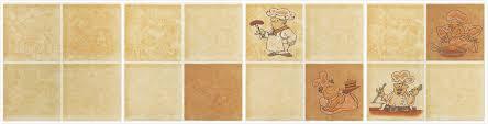 kitchen backsplash tiles from manufacturer in china