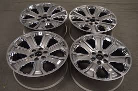 Beautiful Gmc Yukon Xl Rims For Sale | 2018 Sierra 1500: Light-Duty ... Coolest Truck Rims Top Car Designs 2019 20 Small Portable Used Tire Wheel Balancer For Saletire Changer Lifted 2017 Toyota Tacoma Trd 44 For Sale 36966 Within Rack Your Performance Experts Tires And Wheels Kal Steel Vs Alloy Wheels Custom Tires Packages Chrome New Buy Near Me Charlotte Nc Rimtyme Intertional Mxt Reviews Online Tirebuyercom 195 Gmc Ychevrolet Light Raceline Suv