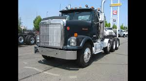 Buy 1990 International 9300 Eagle - For Sale In Seatac, Wa | Papé ... Used 1990 Intertional Dt466 Truck Engine For Sale In Fl 1399 Intertional Truck 4x4 Paystar 5000 Single Axle Spreader For Sale In Tennessee For Sale Used Trucks On Buyllsearch Dump Trucks 8100 Day Cab Tractor By Dump Seen At The 2013 Palmyra Hig Flickr 4900 Grain Truck Item K6098 Sold Jul 4700 Dump Da2738 Sep Tpi Ftilizer Delivery L40