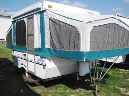 Used 1999 Starcraft Venture 1706 For Sale By Thompson Family RV LLC ... Starcraft Truck Camper Rvs For Sale Starmaster 8 Pop Up Trailer Refurb Youtube Daltons Rv 2003 The Images Collection Of Small Campers 2004 Popup 2106 Folding Coldwater Mi Haylett Auto Used 1989 Meteor Popup At Fretz Trim Line Screen Room Pop Ups By Dometic Roof Pairrebuild Thread Camping Season 2015 2000 Starblazer Rutland Ma Manns Low Center Gravity Truck Bed Four Wheel Campers 2006 3608 Blue Dog Bear Creek Canvas Recanvasing Specialists Spencer Wi