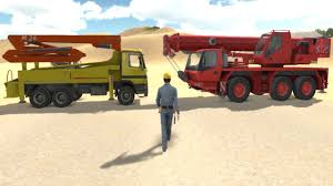 GIANT Boom Truck Vs Concrete Pump Truck, Who's The Tallest ... Concrete Pumper Antique And Classic Mack Trucks General Discussion Fileconcrete Pumper Truck Denverjpg Wikimedia Commons The Worlds Tallest Concrete Pump Put Scania In The Guinness Book Of Sany America Pump Truck Promo Youtube Mounted Pumps Liebherr Mixer Pumps Stock Photos Images Operators Playground 96 Company Pumperjpg Lego Ideas Product Ideas China 46m Mounted Dump On Chassis Royalty Free Cliparts Vectors