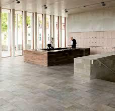 indoor tile outdoor wall floor walks 1 0 gray floor gres