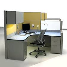 Cubicle Decoration Ideas Independence Day by Office Design Office Cubicle Design Ideas Office Cubicle