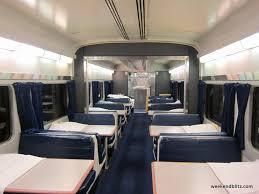 Amtrak Viewliner Bedroom by Amtrak Silver Meteor 98 Roomette U2013 Charleston To New York Penn