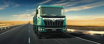 INDIA'S FIRST SMART TRUCK IS HERE. Truck Drivers Salaries Are Rising In 2018 But Not Fast Enough Trucker Path Home Facebook Pin By Smart Trucking Big Rigs Truckers Cdl On Peterbilt Semi Trucks With Kitchen Lovely Sleepers E Back To The Ok Please Kreativegeek Show Photo Collection Custom Ultra Cool Rides Selfdriving Are Now Running Between Texas And California Wired Road A Technological Revolution The National Car Best Image Kusaboshicom Indias First Smart Truck Is Here Lesser Breakdowns Lead To Smarttrucking Configcrazy Smarttruckerapp Timeline Visualized Twitter