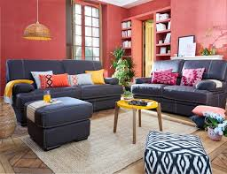 vendeur canapé 50 luxus vendeur de canapé und table de jardin pour salon de jardin