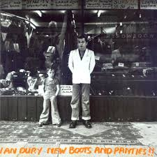 new boots and panties album cover google search music