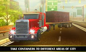 Download American Truck Cargo Delivery – Town Order Supply | Appstoide Scania To Supply V8 Engines For Finnish Landing Craft Group 45x96x24 Tarp Discontinued Item While Supply Lasts Tmi Trailer Windcube Power Moderate Climate Pv Untptiblepowersupplytrucking Filmwerks Intertional Al7712htilt 78 X 12 Alinum Utility Heavy Duty Tilt Chain Logistics Mcvities Biscuits Articulated Trailer Krone Btstora Uuolaidins Tentins Mp Trucks East Texas Truck Repair Springs Brakes Clutches Drivelines Fiege Semitrailer The Is A Leading European China Factory 13m 75m3 Stake Bed Truckfences Trailerhorse Loading Dock Warehouse Delivering Stock Photo Royalty