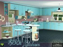 50s Kitchen 50 000 Remodel