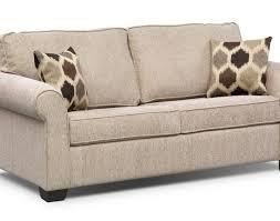 sofa turquoise sleeper sofa tourdecarroll com stunning sears