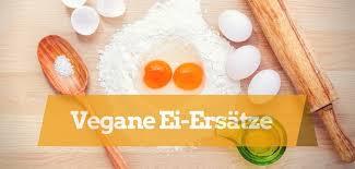 13 vegane ei ersatz möglichkeiten für das backen ohne eier