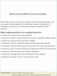 Reentering The Workforce Resume Examples Proper Template For Financial Analyst