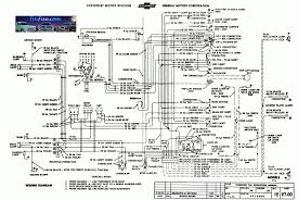 56 Chevy Wiring Diagram - On Wiring Diagram 194759 Chevy Gmc Pickup Truck Suburban Cornkiller Ifs V Front End 56 Ignition Switch Wiring Diagram Diagrams Schematic 1956 Chevy Pick Up Youtube Chevrolet Panel Louisville Showroom Stock 1129 195559 1966 C10 Ebay 2019 20 Top Upcoming Cars Home Farm Fresh Garage Ltd Classic American Shop Rat Rods Tci Eeering 51959 Suspension 4link Leaf Total Cost Involved Hot Suspension Chassis Page Horkey Wood And Parts Greattrucksonline Stepside Pickup Truck Exceptional Green Paint Job