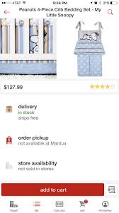 Snoopy Crib Bedding Set by Best 25 Snoopy Nursery Ideas On Pinterest Images Of Snoopy