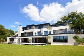100 Contempory Home Guttercrest Blog Aluminium Used In Contemporary Home Design