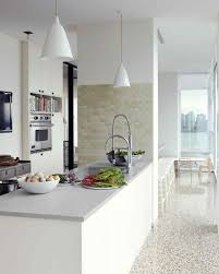 Our Favorite Kitchens