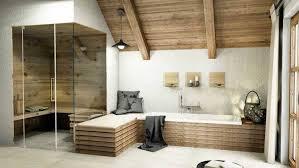 holz im bad ehrfa rchtiges moderne dekoration badezimmer