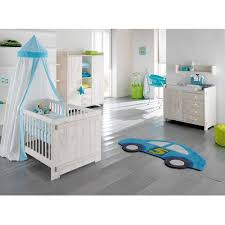 Jcpenney Crib Bedding by Furniture Elegant White French Baby Crib Furniture Set With