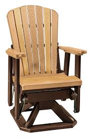 Amazon.com : OS Home And Office 510CTB Swivel Glider, One ... Outdoor Double Glider Fniture And Sons John Cedar Finish Rocking Chair Plans Pdf Odworking Manufacturer How To Build A Twig 11 Steps With Pictures Wikihow Log Rocking Chair Project Journals Wood Talk Online Folding Lawn 7 Pin On Amazoncom 2 Adirondack Chairs Attached Corner Table Tete Hockey Stick Net Junkyard Adjustable Full Size Patterns Suite Saturdays Marvelous W Bangkok Yaltylobby