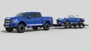 Decorah Auto Center | New Ford Dealership In Decorah, IA 52101 Ford Shelby Truck 2 0 1 7 5 H P S E L B Y F W Unveils Its 700hp F150 Equal Parts Offroader And Race New Car Release Date 2019 20 1000 Diesel Dually Double Burnout With A Super Snake On A Trailer Burning 750 Horses Running F150 Decorah Auto Center Dealership In Ia 52101 2017 At Least I Think Just The Shelbycom York Inc Saugus Ma 01906 2018 Raptor Goes Big On Power Price Autoguidecom News