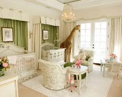 chambre bebe jungle deco chambre bebe jungle deco maison moderne