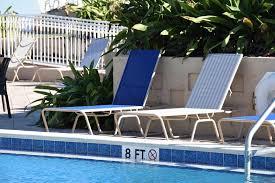 Best Western Aki TIKI Daytona Beach Shores FL