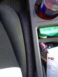 I WAS Going To Buy These Car Catch Caddy Things (because The Sides ... 1996 Dodge Ram 2500 Truck My Nenas Cars Las Vegas Used The Schumin Web I Suppose That This Is Why You Buy A Kia Fundraiser By Anthony Debrowsky Buy My Truck So Can Get To Work Should Sell Modern Car And An Old Page 4 Swapping The 20 Pvd Wheels Between 15 18 Ford F150 Sufyans Roleplay Promods Was Going These Car Catch Caddy Things Because Sides Hero Who Stole During Lv Shooting Just Got Text From 2018 In But Cant Buy It Youtube Someonebuy Hashtag On Twitter Lego Duplo 10816 First Trucks John Lewis
