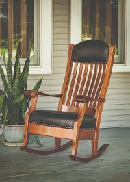 Gliders And Rocking Chairs – The New Oak Tree