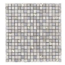 Jeffrey Court Mosaic Tile by Jeffrey Court U2013 Showroom U0026 Designer Collectionnatural Stone
